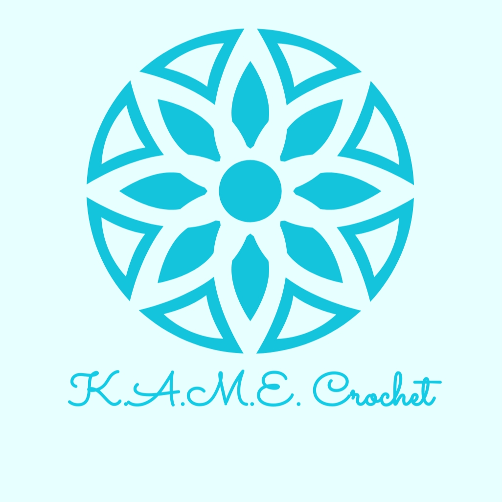 K.A.M.E. Crochet